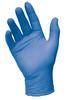 TrueForm nitrile exam gloves on hand
