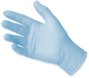 XCEED PF Nitrile Exam Gloves, $7.60 per 100 gloves, 10 boxes of 250 per case