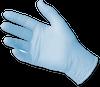 Nitrile Preferred, $10.95 per 100 gloves, 10 boxes of 100 per case