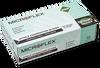 Microflex PF Nitrile, $17.97 per 100 gloves, 10 boxes of 100 per case