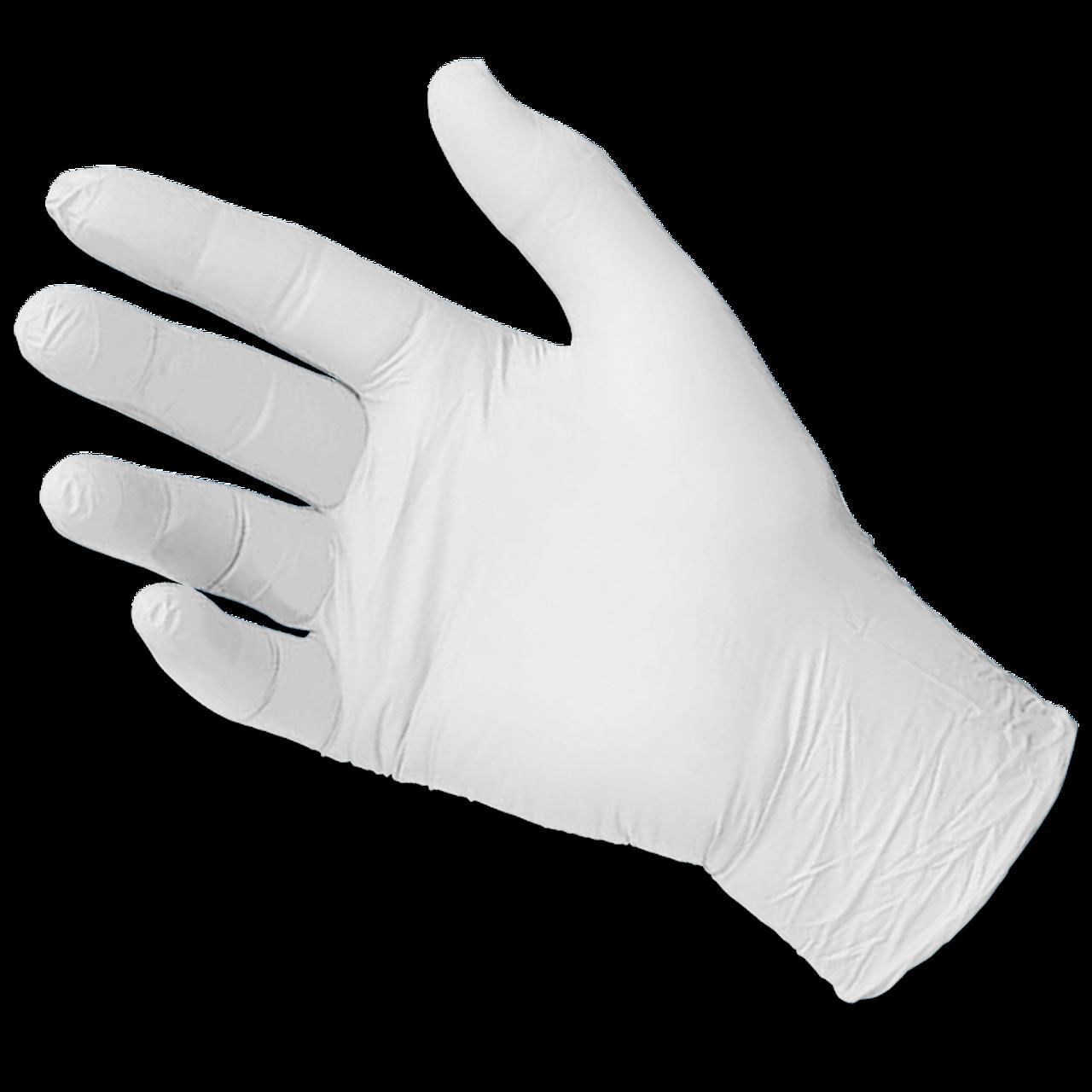 Halyard Sterling Nitrile Exam Glove