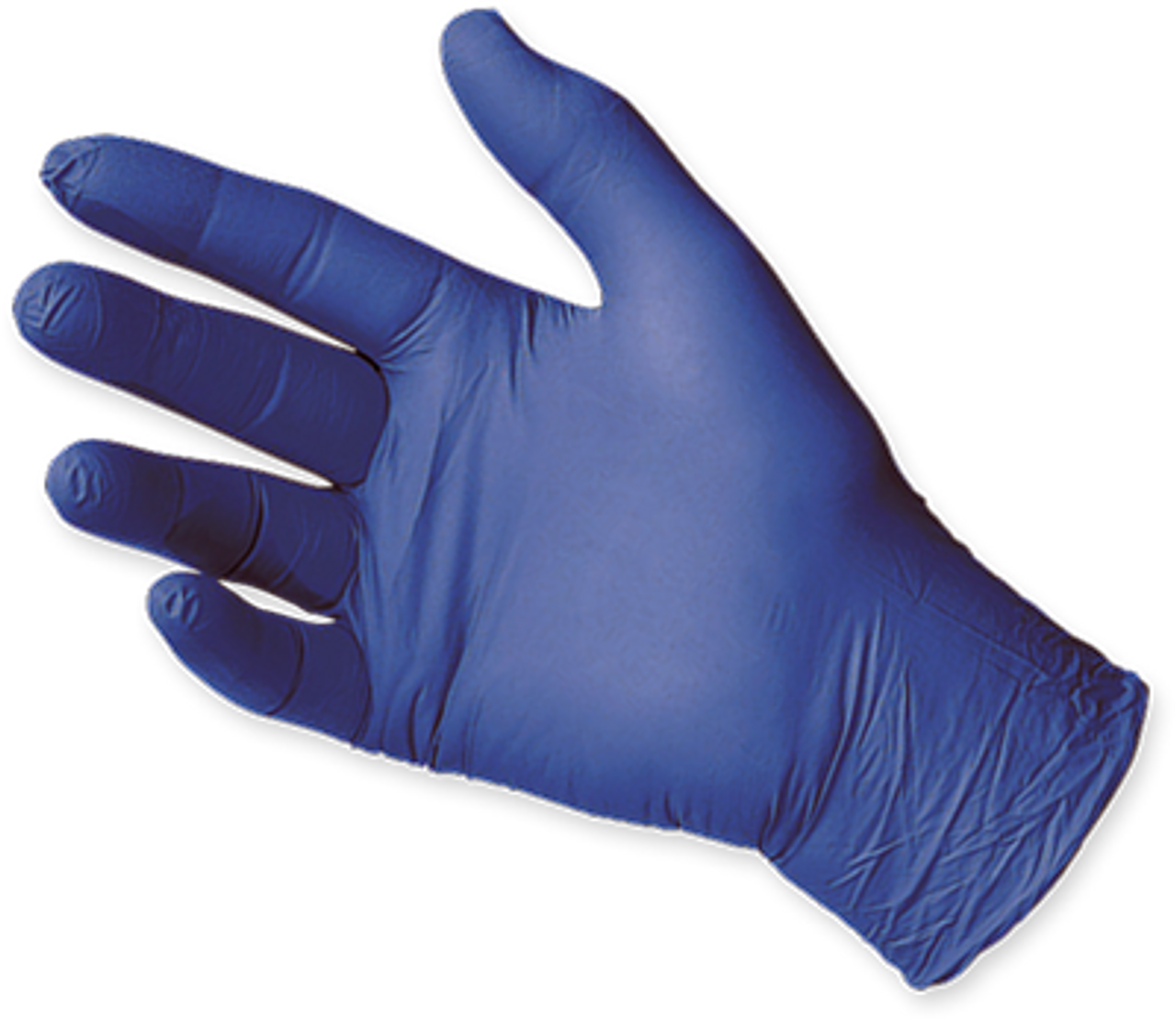 Ultraform PF Nitrile Exam Gloves, $19.99 per 100 gloves, 10 boxes of 300 per case