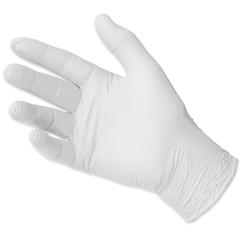 Halyard Sterling Nitrile Exam Glove