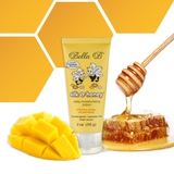 Trial Size Silk & Honey Baby Daily Moisturizing Lotion - 2oz  A lighter version of our Silk & Honey product for moms.  It's smooth lotion feel makes it easy to rub in, and leaves skin wonderfully fresh and moisturized.  Non-irritating and hypoallergenic.