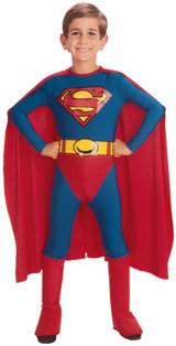 SUPERMAN TODDLER