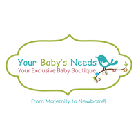 Your Baby's Needs