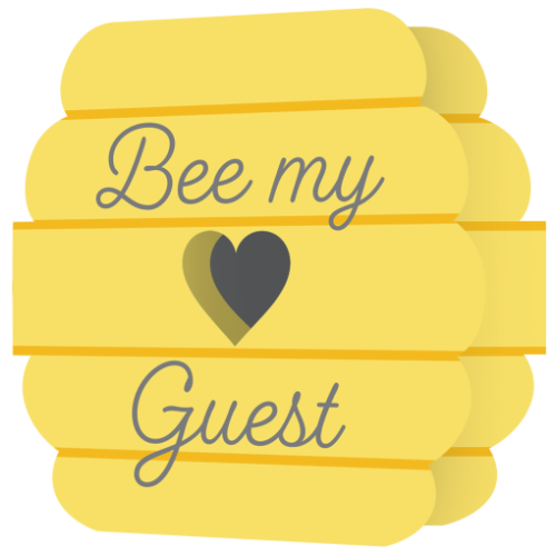 Bumblebee Baby Shower Invitations