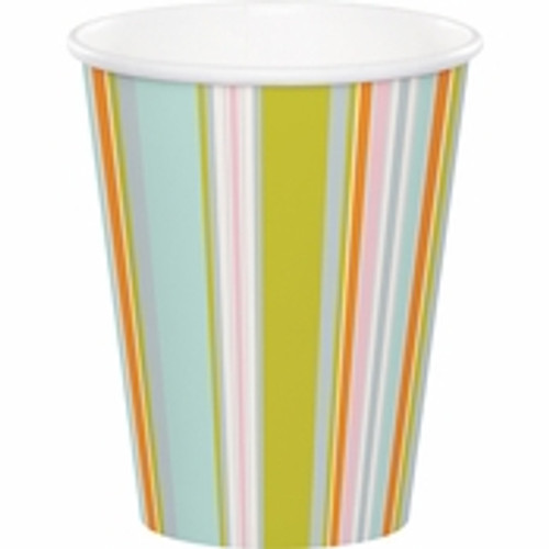 Happi Jungle Cups - 9oz