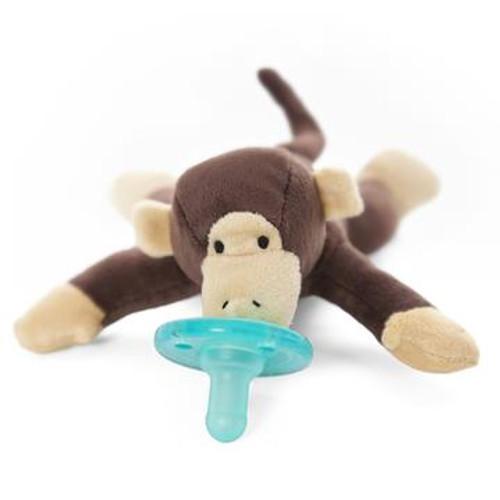 Monkey - WubbaNub