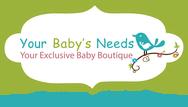 Your Baby's Needs