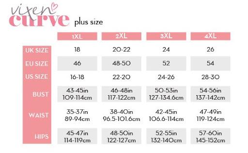 vv-curve-size-chart.jpg
