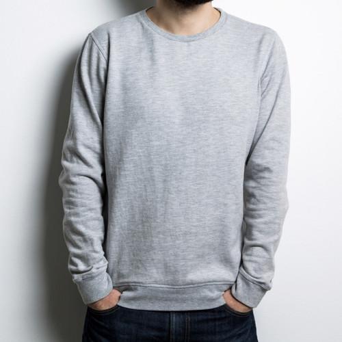 Men's Sweat Shirt