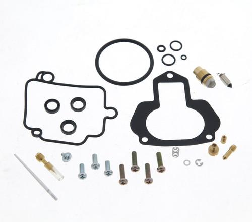 Carburetor Repair Kit Carb Kit fits 1994-1996 Yamaha 350
