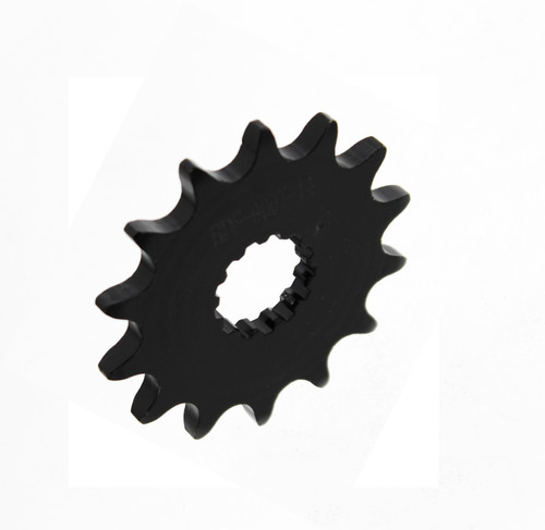 2003-2014 fits Yamaha WR450F WR450 F 14 Tooth Front Sprocket Hardened Steel