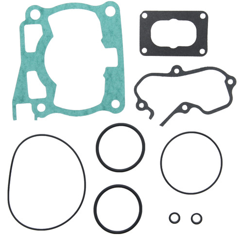 Top End Gasket Kit fits Yamaha Grizzly 660 4x4 2002-2008 by Race-Driven