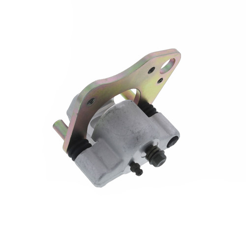 Brake Caliper Polaris 400 L Sport 1996-1999 Front Left /& Right by Race-Driven