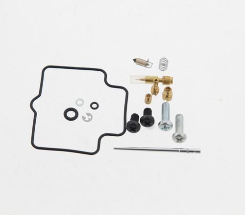 Race-Driven Carburetor Repair Kit Carb Kit fits 03-07 Suzuki