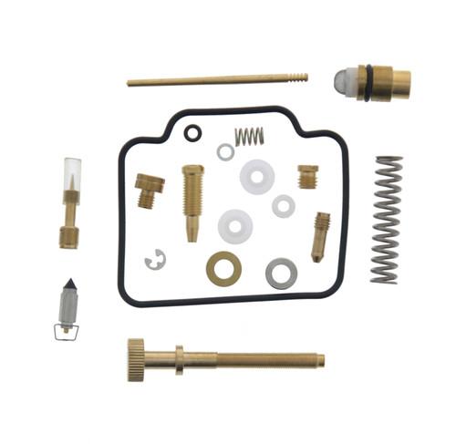 Carb Carburetor Rebuild Kit Polaris Sportsman 500 1999 2000