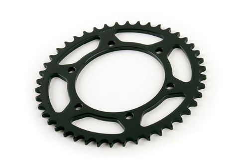16 Tooth Front Sprocket for Kawasaki Ninja 650 650R EX650 2010-2015 Race-Driven
