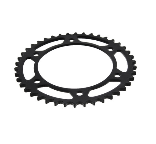 Rear Sprocket Honda CBR1000RR 2004-2011 42 Tooth by Race-Driven