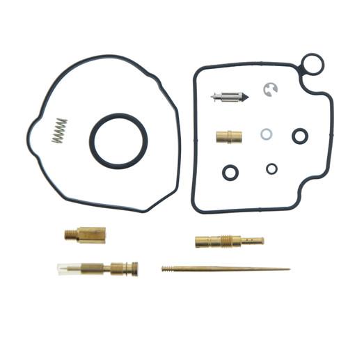 1987-1988 Honda High Quality Carburetor Rebuild Carb Repair Kit FourTrax TRX125