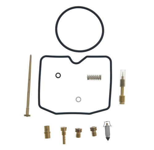 Carburetor Repair Kit Carb Kit fits 1999 2000 2001 2002
