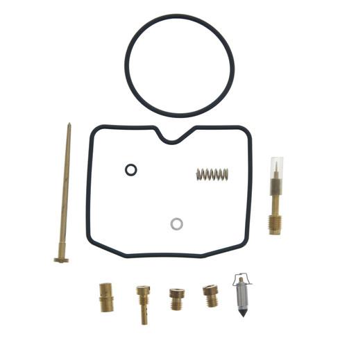 Carburetor Repair Kit Carb Kit fits 1999 2000 2001 2002