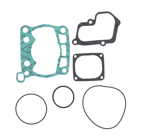 Cometic Top End Gasket Kit for Suzuki RM 250 92-93 C7123