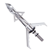 Ramcat Diamondback Hybrid 3pk 100gr
