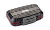 Rapala Utility Box Black Medium
