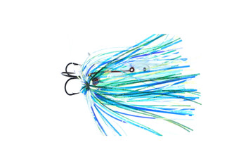 A-Tom-Mik Tournament Series Single Fly Pack Chasin' Tail Standard