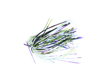 A-Tom-Mik Tournament Series Single Fly Pack Big Fin Standard