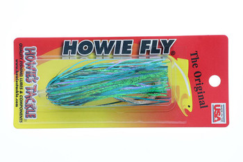 Howie's Tackle Fly Donkey Standard