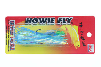 Howie's Tackle Fly Phantom Standard