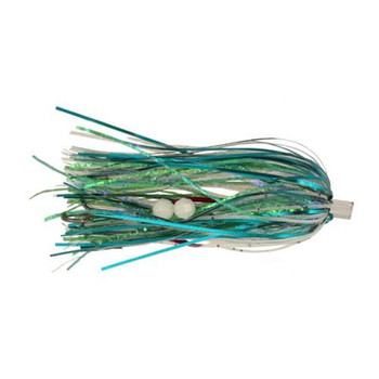 Howie's Tackle Fly Pro Series Donkey Standard