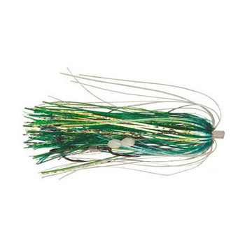 Howie's Tackle Fly Pro Series 57 Special Standard