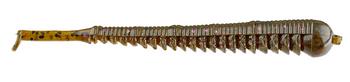Gene Larew Ned Rig Inch Worm