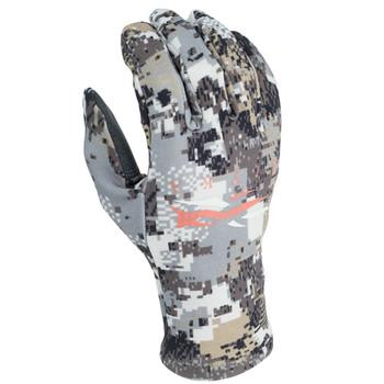 Sitka Merino Glove Elevate II M