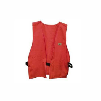 Primos Blaze Orange Safety Vest