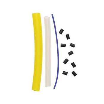 Thill Silicone Sleeves