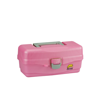 Plano - Pink Tackle Box