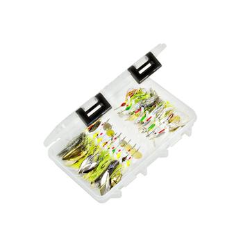 Plano - Elite Spinner Bait Box