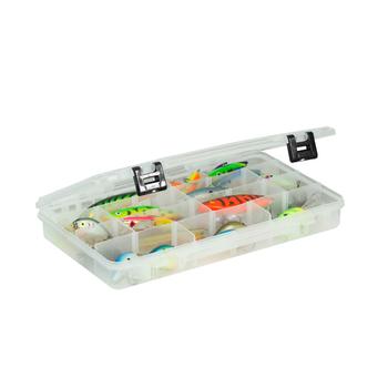 Plano ProLatch 3700 Size W/Adjustable Dividers