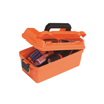 Plano - Marine Dry Storage Box Shallow
