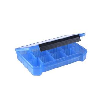 Gamakatsu G-Box Utility Case Blue 3700