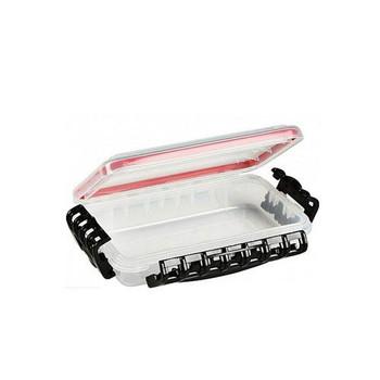Plano Waterproof 3440 Utility Box 8''x5''