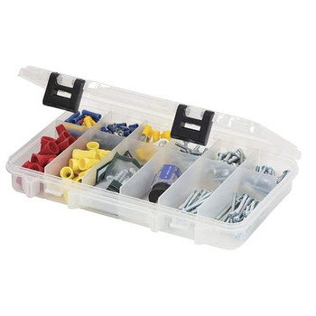 Plano Prolatch 12 Compartment Stowaway 23612