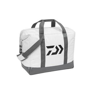 Daiwa Soft Side Cooler 24 pack