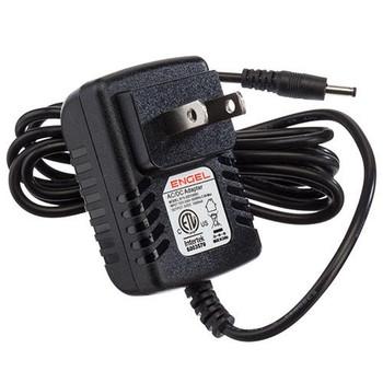 Engel BYX AC Adapter For Pump