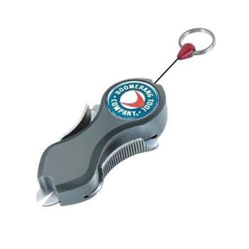 Boomerang The Snip Basic